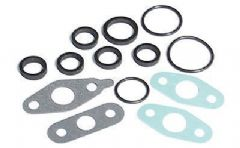 Volvo S80 (99-06) (6 Cylinder) Engine Oil Pan O-Ring Kit